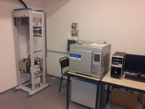 výzkum a vývoj v oblasti technologie a zpracování odpadů a alt zdrojů energie