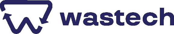 wastech.cz